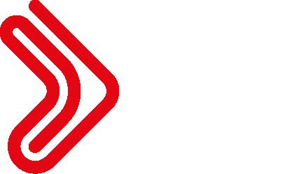 Doubble Media